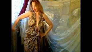 Repeat youtube video belly,dance,sexy hot dayton ohio Denize,belly,dance,teacher,oasis, turkish,lebanese,world,star,