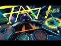 Drums Hero - Steam Game Trailer
