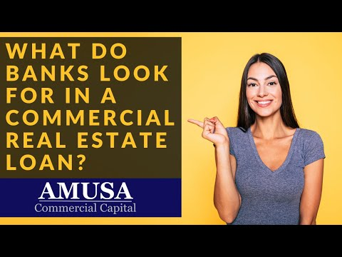 what-do-banks-look-for-in-a-commercial-real-estate-loan?---amusa-commercial-capital,-private-lender