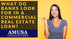 "What Do Banks Look for in a Commercial <span id=""real-estate-loan"">real estate loan</span>? ' class='alignleft'>When it comes to commerical lending, Kearny Bank is name you can trust. Apply for a commercial business loan today!</p> <p>Our diverse commercial lending solutions are designed to meet the unique financial. or choose from a full range of Small Business Administration (SBA) loans.</p> <p>Learn how you can qualify and choose the best home equity lender. Best Home Equity Loans of 2019 