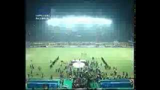 Video FULL TIME BIG MATC Persib Bandung vs Persipura 2 2 Pen  5 3 Final 2017, JUARA! download MP3, 3GP, MP4, WEBM, AVI, FLV Oktober 2018