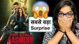Yeh Saali Aashiqui Movie Explained In Hindi | Deeksha Sharma