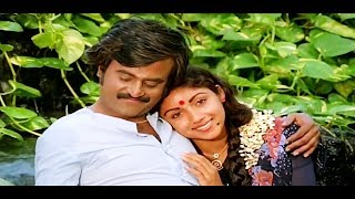 Thalam Poove Vaasam Veesum Video Songs # Tamil Songs # Kai Kodukkum Kai# Ilaiyaraja Tamil Hits Songs