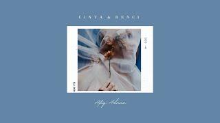 Cinta Dan Benci - Geisha (Afiq Adnan Cover)