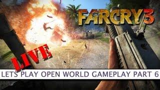 Far Cry 3 - Let