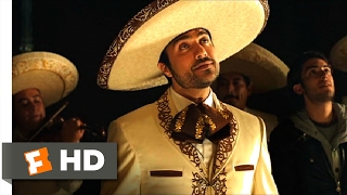 pulling strings 2013 on the town with mariachis scene 912 movieclips