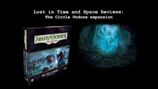 Hello Fellow Investigators, In this video I review the recently rel...