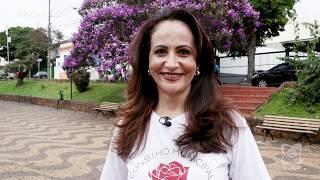 #FICAADICA - O que é empoderamento feminino