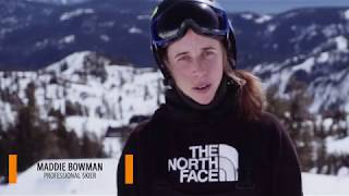 How to be Park SMART in Terrain Parks | From Ski California