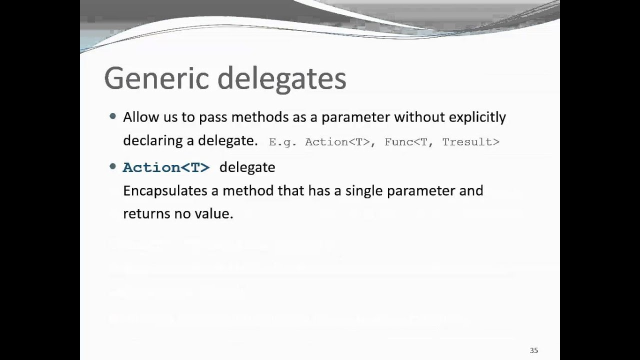 summary -> delegate definition of delegate by merriamwebster