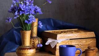 Nils Tibor ~  Schiwago Melodie  ***** (Cu tine, a fost intotdeauna  atat de frumos)