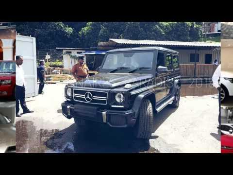 Millionaires Paradise - Sri Lanka Celebrating 9000 LIKES