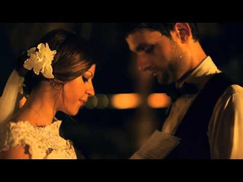 Armo  & Ani  Wedding