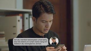 Video Kesempurnaan Cinta Season 3 - Antara Hana & Renata download MP3, 3GP, MP4, WEBM, AVI, FLV Agustus 2017