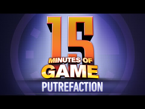 FREE 15 MINUTES OF AUTO FARM CODE! COME QUICK! EXPIRE SOON! from YouTube · Duration:  3 minutes