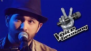 All Of The Stars Ed Sheeran Ryan De Rama The Voice 2014 Knockouts