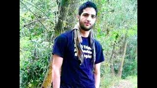 vuclip Honorary Song for The Martyr of Nation BURHAN :Kashmir