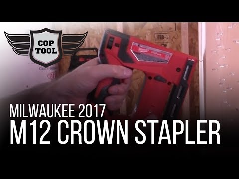 Will the Harbor Freight Battery work on DeWalt??? from YouTube · Duration:  4 minutes 40 seconds