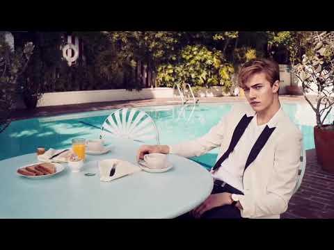 Trailer My Ice Boy ( A Wattpad Story By Pit Sansi)