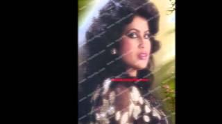 Sharifah Aini - Love You Inside Out