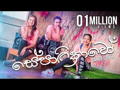 sepalikawo-dance-cover-|-sachini-nipunsala-|-shehan-kaushalya