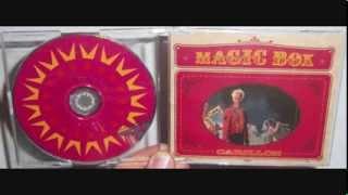 Magic Box Carillon 2000 Rocco Remix