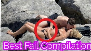 Try to watch this without laughing or grinning | funny video SS786 P3