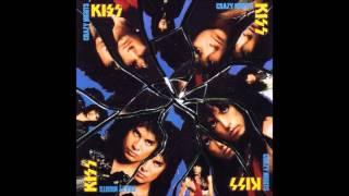 Kiss - No, No, No