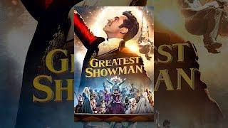 Greatest Showman