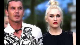 Nanny Who Allegedly Broke Up Gwen Stefani & Gavin Rossdale Called 'Wild' By Family Friend