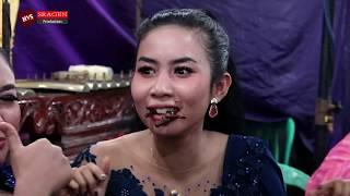 Gelo*Tatu*Rela Demi Cinta - Campursari ARSEKA MUSIC Live Dk Gabus Kulon RT.4/2 Gabus Ngrampal Sragen