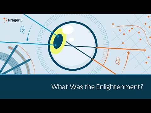 what-was-the-enlightenment?