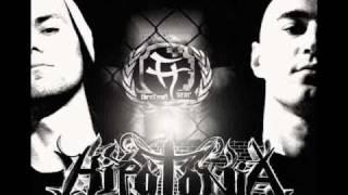 HipoToniA WIWP ft. Kala NON - Nasza droga