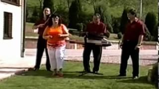 Sprecanski talasi - Djeco moja - (Official video 2006)