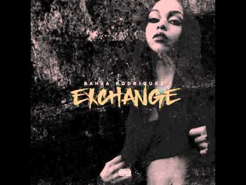 Bahja Rodriguez Exchange (Baemix)