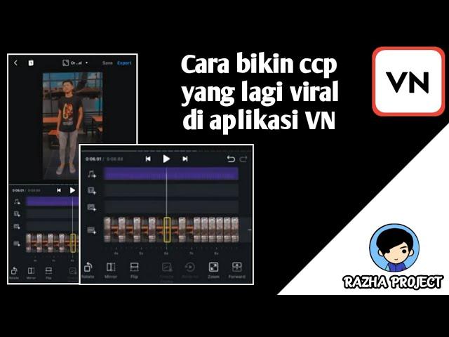 Apa Nama Aplikasi Untuk Membuat Video Ccp