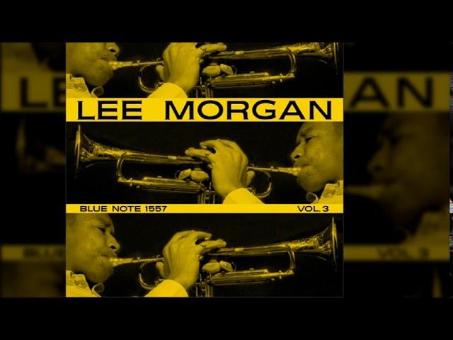 lee-morgan-i-rember-clifford-don-quixote