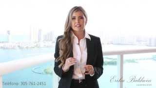 Agente de Real Estate en Miami | Inmobiliaria de Lujo Miami | Condominio en venta en Miami