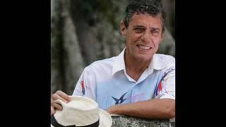 Homenagem Ao Malandro - Chico Buarque