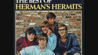 Watch Hermans Hermits Take Love Give Love video