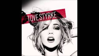 Tove Styrke - White light moment