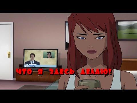 ВЕСЕЛЯНДИЯ- Онлайн мультики и фильмы для детей