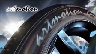 Купить резину шины Белшина Artmotion по цене производителя(Шины Белшина с гарантией и по цене производителя ,шины Belshina для грузовых авто,бесплатная доставка в любой..., 2015-04-07T10:15:17.000Z)