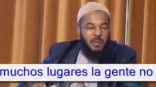 La Pedofília Está Bien Vista En Los Países Islámicos