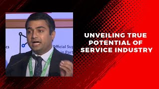Unveiling True potential of Service