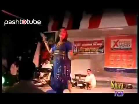 Neelam Gul Sexi Dance 2014 Album Dowa Gulona Singer Nazia Iqbal Part 10 Travel Video