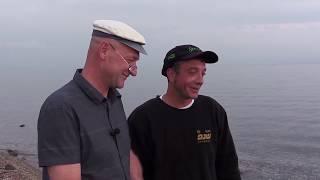 Israel. Fishing travel. Tilapia. Израиль. Рыболовные путешествия. Тилапия.