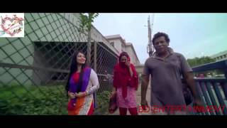 Bangla New Comedy Natok 2016 Ajib Chap By Mosharraf Karim