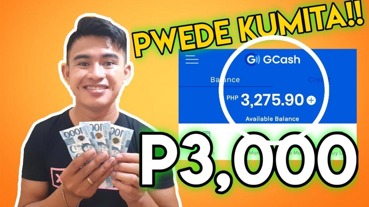 EXPeso UPdate Bagong Pagkakitaan Pwede Kumita Ng 3000 Pesos (Gcash Payout  no Invite)