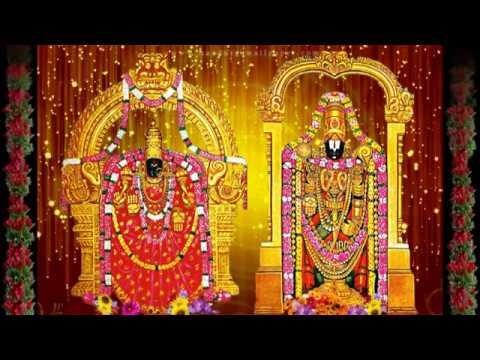 God Venkateswara Images,Lord Venkateswara Wishes,Venkateswara Greetings,Venkateswara Photos Status
